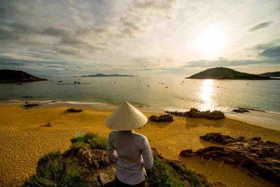 Горит тур во Вьетнам из СПб