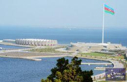 Тур в Баку